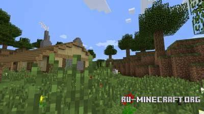 legend of zelda adventure map minecraft pe скачать zelda adventure для minecraft
