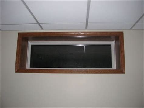 blinds for basement windows cherish toronto treatments for basement windows