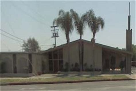 east olympic funeral home los angeles california ca