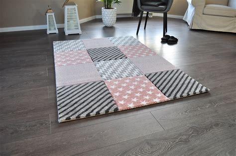 teppich grau weiß grau weiss teppich jamgo co