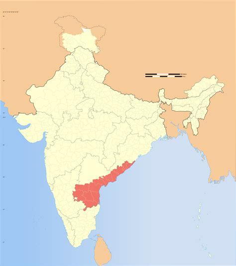 Andhra Pradesh Search Andhra Pradesh Wiktionary