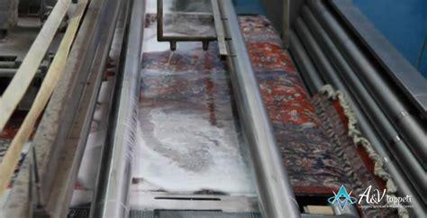 lavaggio tappeti servizi lavaggio tappeti a v tappeti lavaggio
