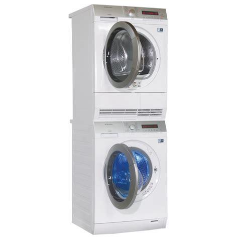 wäscheschrank schmal waschturm set angebote g 252 nstig kaufen