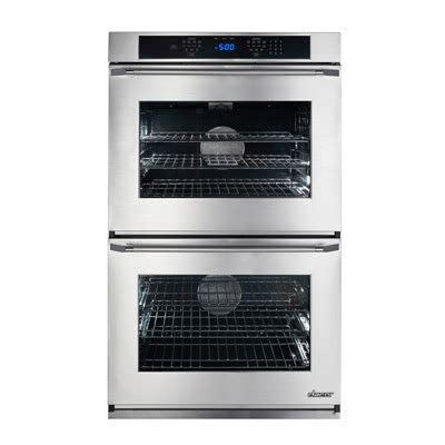 dacor warming drawer iwd30 dacor callier and thompson
