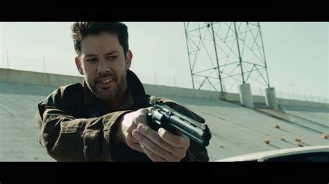 bf short film cindy s new boyfriend short film trailer on film shortage