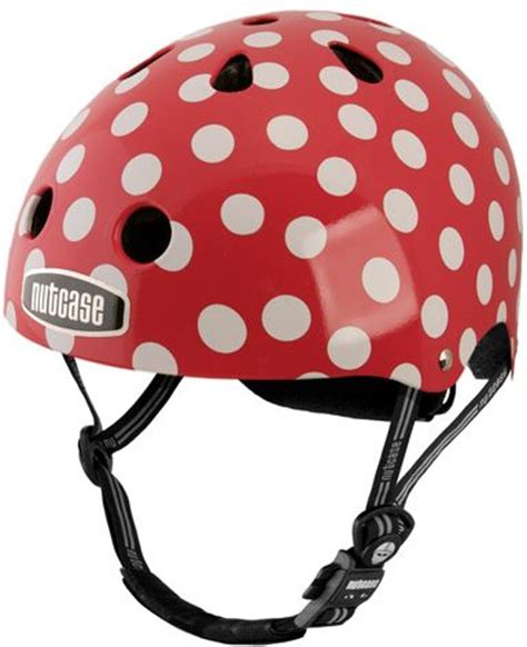 Simply Fab Provocateur Knickers Forever Magazine by Polka Dot Helmet 7 Fashionably Bicycle Accessories