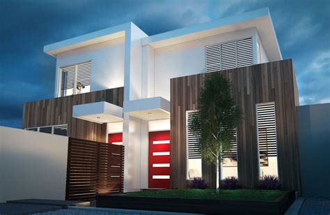 dual occupancy home design and development destination