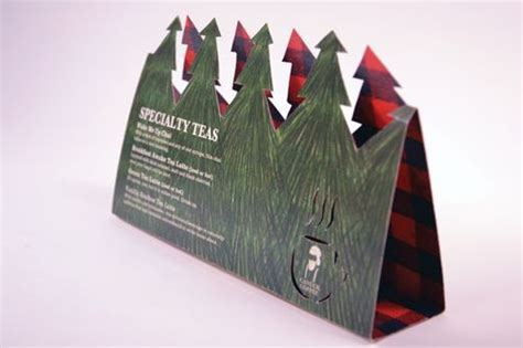 Canuck Coffee Table Tent by Shauna Lair   Pre Press