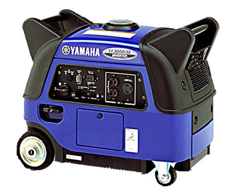 Php Auto Generate Password by Yamaha Ef3000ise Generator Factory Service Manual