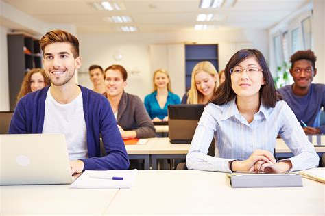 Mba Courses For Computer Science Students by Top 5 Most Challenging Courses To Study In