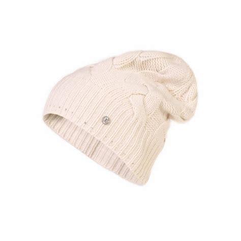 bogner designer ski hat from bogner womens