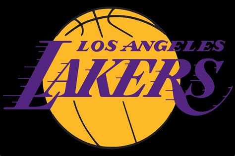 lakers colors los angeles lakers announce 2017 18 schedule latf usa