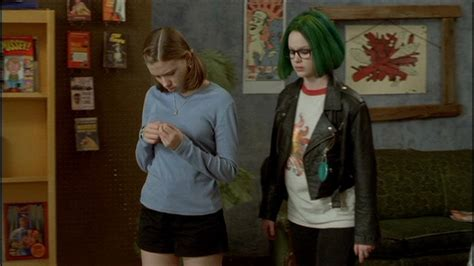 ghost world images ghost world wallpaper and background