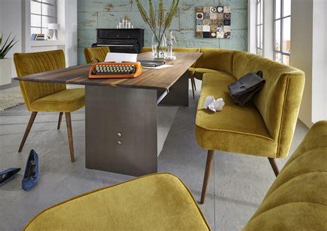 moderne eethoek met bank moderne stoelen te koop de bankenfabriek