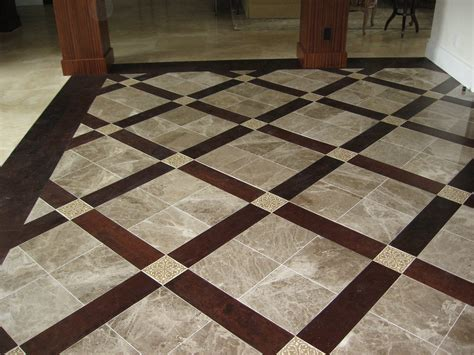 simple floor wood floor tiles design and simple wood floor tiles