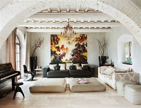 blogs on home design apartments in baroque type in italy 2015 interior design