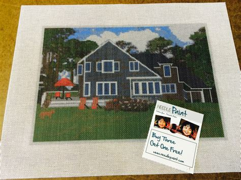 custom design kit home needlepoint kits and canvas designs official blog of www