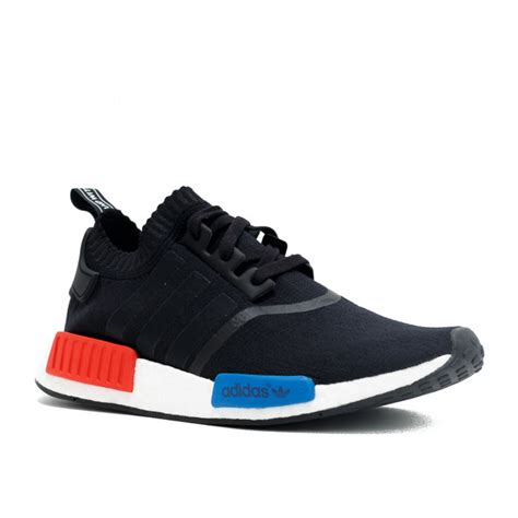 Adidas Nmd Runner For 3 adidas nmd runner primeknit black lush