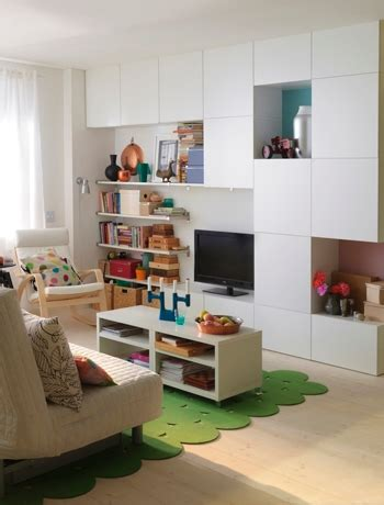 Small Living Room Storage Ideas by Living Room Storage Design Ideas Interior Storage Ideas