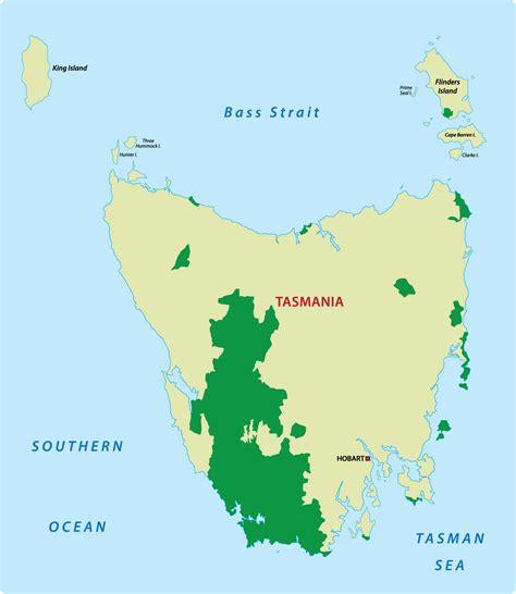 Airwalk Gordon tasmanian ecotourism great australian secret