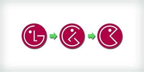 mensajes subliminales en logos lo que nos ocultan los los mensajes subliminales dentro de los logos de empresas
