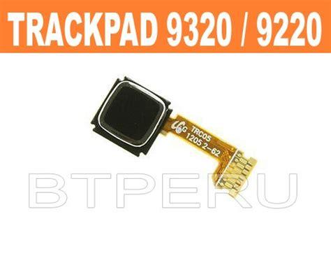 Trackpad Blackberry 9220 9320 trackpad mouse blackberry curve 9320 9220 flex joystick