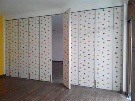 fungsi kapasitor geser fungsi kapasitor geser 28 images komponen rel garasi dan pintu besi partisi geser peredam
