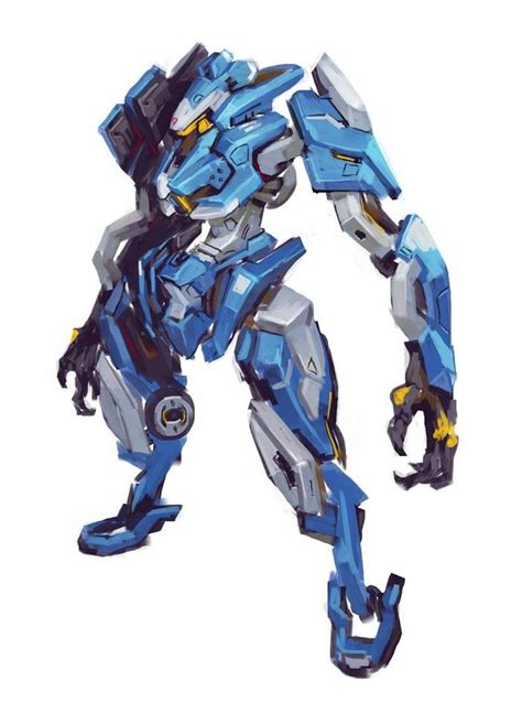 Lego Avatar Concept by 681 Best 메카 Images On Gundam Strands And Robot
