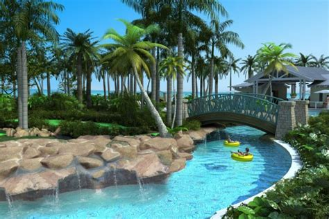 mar lago resort lago mar resort myfortlauderdalebeach com resort directory