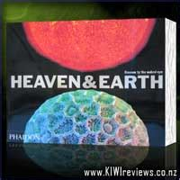 heaven earth unseen sk bakery product reviews reviews by mums dads and kids