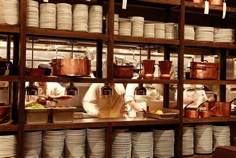Dbgb Kitchen by Photo Gallery