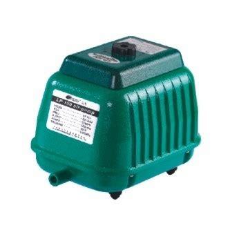 Termometer Resun luft resun lp 100 tonysdiskusodling