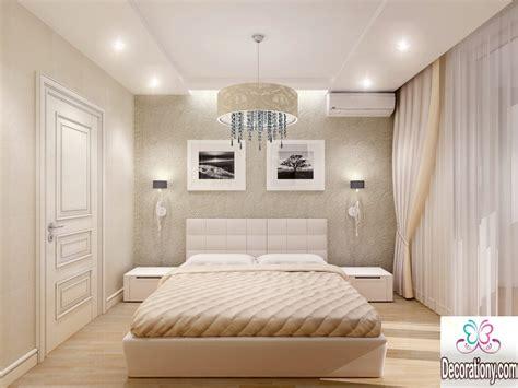 Bedroom Lighting Ideas Modern 8 Modern Bedroom Lighting Ideas Decorationy