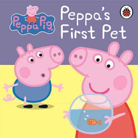 peppa s s day peppa pig books peppa pig board book peppa s pet books