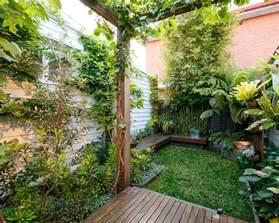 Tropical Patio Design Tropical Garden Design Ideas Renovations Photos