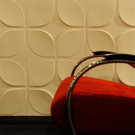 decorative wall panels adding chic carved wood patterns to decorative panels decorative wall panels adding chic