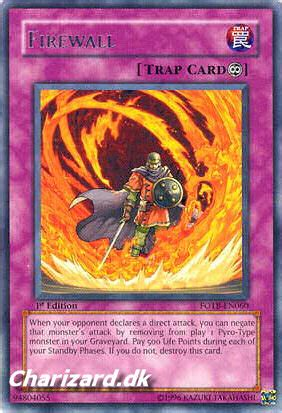 Pulling The Rug Yugioh by Yu Gi Oh Trap Cards