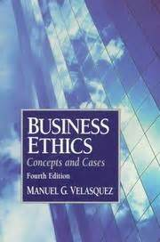 Business Ethics Book For Mba Free by Business Ethics 1998 Edition Open Library