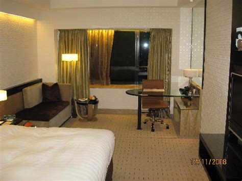 Can I Rent A Hotel Room At 18 by Superior Room Bedroom Picture Of Royal Park Hotel Hong