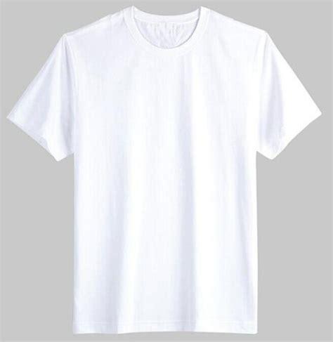 Cheap Shirts Cheap White Shirts Artee Shirt