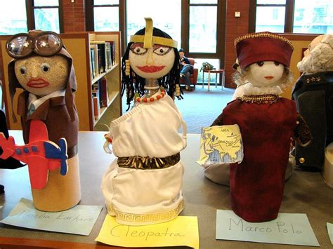 Bottle Buddy Book Report by 21 Best Bottle Buddy Project Images On School Projects Wright Brothers And