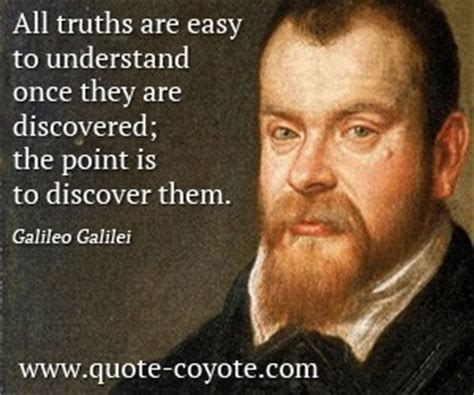 they laughed at galileo how the great inventors proved their critics wrong books galileo quotes quotesgram