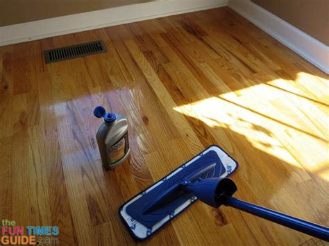Hardwood Floor Shine Bona Floor Finish Houses Flooring Picture Ideas Blogule