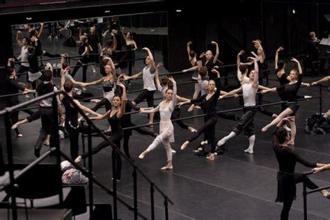 themes in black swan movie black swan swan lake lucy s pearls