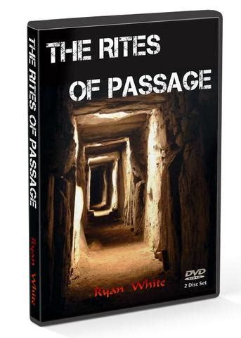 the rites of passage white hebrew roots teachings