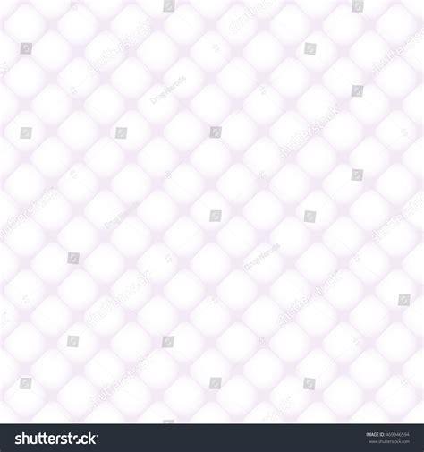 Seamless Mattress by Mattress Texture Seamless Pattern White Purple Stock
