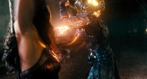 justice league film rumours is justice league s steppenwolf the worst superhero movie