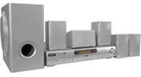 classic dvhe150r home theater system with dvd player dv