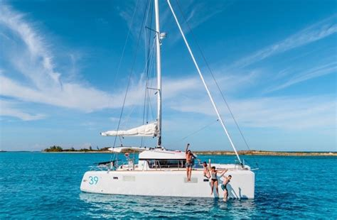 charter boat bvi bvi yacht charter guide boats for rent in the british