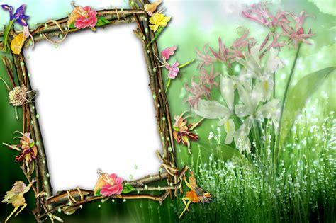poner imagenes en png online marcospng fotos karenliz marcos de flores png